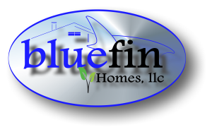 Bluefin Homes llc